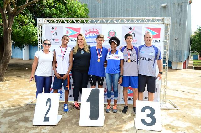 Atletismo - Val Morais (108)