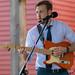 Guitarist, Maker's Mark Distillery
