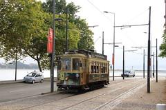 STCP 213--2018_09_17_0993 (phi5104) Tags: trams porto stcp 2018