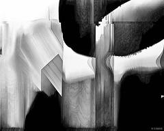 BaWa // #rmxbyd #newmediaart #newaesthetic #databending #glitchartistscollective #glitchart #glitch #datamoshing #digitalartwork #digitalartist #visualart #design #digitalart #generativedesign #generative #generativeart #mixedmedia #instaart #creative #mo (dreamside.xiii) Tags: glitch visual art rmxbyd contemporary modern cyberpunk dark ig feed aesthetic vaporwave grunge model alt abstract surreal futurist retro french france
