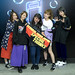 SCANDAL ~ CDMX VIP Photo