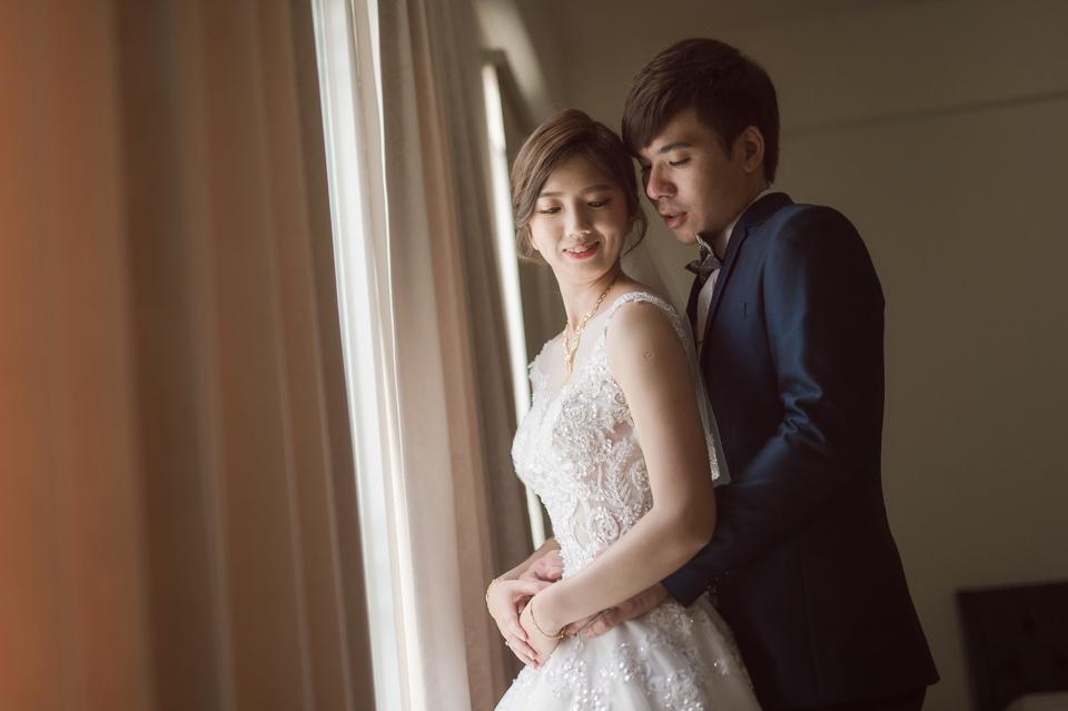 高雄婚攝 海中鮮婚宴會館 有正妹新娘快來看呦 C & S 090