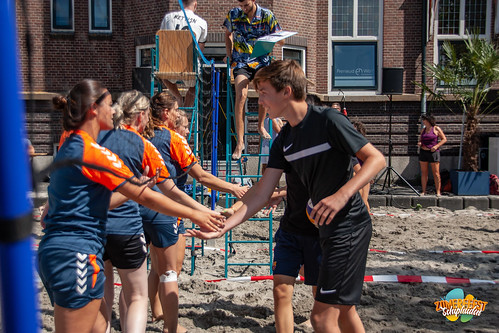 Beachvolleybal-35
