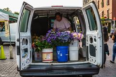 _DSC1003.jpg (jaғar ѕнaмeeм) Tags: pikeplacemarket streetphotography washington seattle street unitedstates us