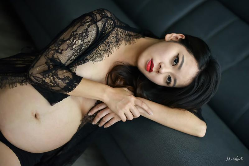孕婦寫真,性感孕婦寫真,孕婦照,基隆孕婦寫真,孕婦寫真推薦,新祕Vanessa,Pregnancy,DSC_5311-1