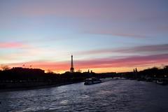 Paris (nosvellianna) Tags: paris parigi