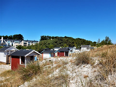 Falsterbo beach houses (N3340) (Le Photiste) Tags: clay beachhouses falsterbosweden sweden beach bluesky dunes nikon nikoncoolpixs9900 holidays happyholidays summerholidayseason vacances vacations ferien ngc nature planetearthnature planetearth afeastformyeyes aphotographersview autofocus artisticimpressions blinkagain beautifulcapture bestpeople'schoice creativeimpuls cazadoresdeimágenes digifotopro damncoolphotographers digitalcreations django'smaster friendsforever finegold fairplay greatphotographers groupecharlie peacetookovermyheart clapclap hairygitselite ineffable infinitexposure iqimagequality interesting inmyeyes livingwithmultiplesclerosisms lovelyflickr perfectview myfriendspictures mastersofcreativephotography niceasitgets photographers prophoto photographicworld planetearthbackintheday photomix soe simplysuperb saariysqualitypictures showcaseimages simplythebest simplybecause thebestshot theredgroup thelooklevel1red vividstriking wow worldofdetails yourbestoftoday landscape oddview beautiful awesomeview
