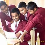 20180723 - Matrubhasha Utsav (NGP) (6)