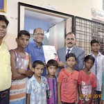 20180825 - Visit Yuva Jyothi, A Home For Street Children (NGP) (7)