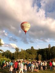 180817 - Ballonvaart Wedde naar Smeerling 11