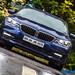 BMW-630i-GT-11