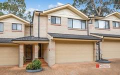 15/35 Parsonage Road, Castle Hill NSW