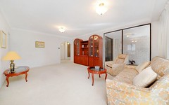 2/10-16 Onslow Street, Rose Bay NSW