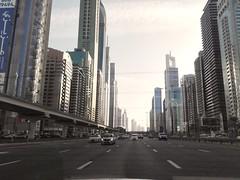 Dubái centro, Dubai center (Juan Carlos Aristu) Tags: eau emiratosarabesunidos igersworld dubai abudhabi asia igersespaña igersextremadura igersbadajoz igersnavarra igersespana