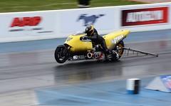 Storm_2441 (Fast an' Bulbous) Tags: dragbike bike biker moto motorcycle fast speed power acceleration santa pod race track drag strip motorsport outdoor nikon