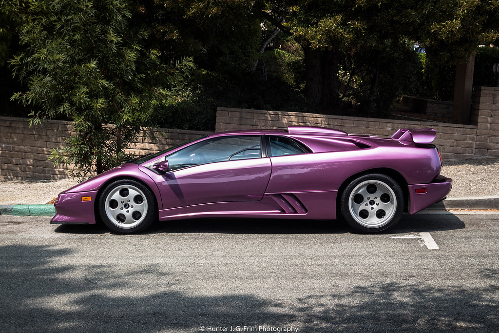 The World S Newest Photos Of Lamborghini And Pink Flickr Hive Mind