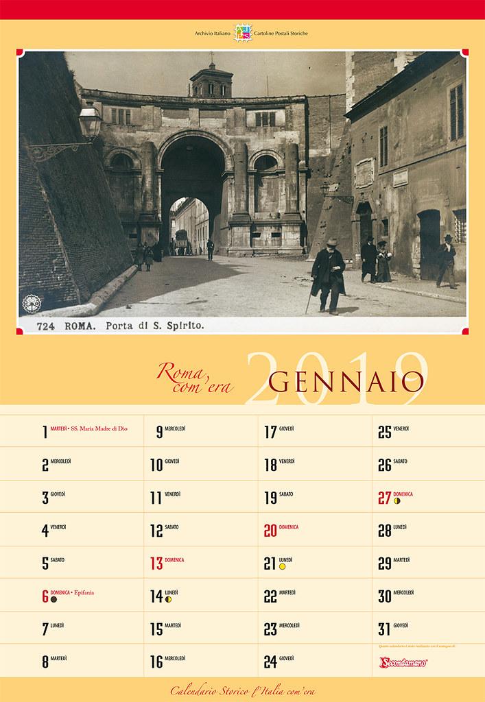 Calendario As Roma 2019 20.The World S Most Recently Posted Photos Of Calendario And