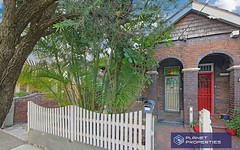 17 George Street, Sydenham NSW