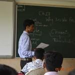 20180905 - Teacher's Day (20)