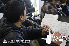 logos orquesta + aldea-04