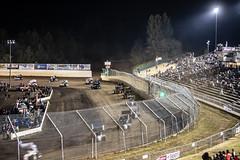 IMG_8463 (✈ Joe's Pictures & Stuff ✈) Tags: worldofoutlaws woo sprintcars 410sprints sprints dirttrackracing localshorttrack ovaltrackracing ovalracing dirttrack skagitspeedway