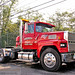 County Auto & Commercial Towing (Yonkers, NY)