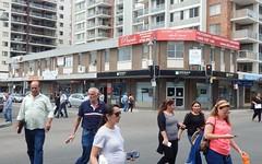 4/30 Smart Street, Fairfield NSW