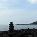 Kealakekua Bay - Black Pile Of Stones