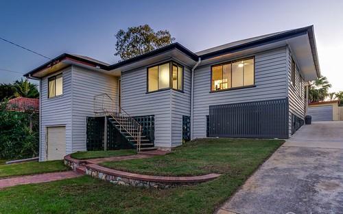 43C Yambo Street, Morisset NSW