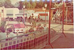Zweibruken Fest (nick_cw1861) Tags: zweibruken germany philsmith brother nicksmith amusementpark festival fest