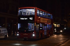 Metroline MCV EvoSeti bodied Volvo B5LH (VMH2436 - LK18 AFJ) N113 (London Bus Breh) Tags: metroline metrolinetravel metrolinetravellimited manufacturingcommercialvehicles mcvbusandcoach mcv mcvevoseti evoseti volvo volvobus volvob5l volvob5lh volvob5lhybrid hybrid hybridbus hybridtechnology vmh vmh2436 lk18afj 18reg london buses londonbuses bus londonbusesrouten113 routen113 bakerstreet bakerstreetstation tfl transportforlondon