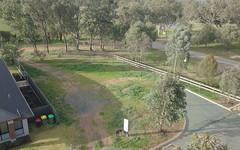 2 Barnett Avenue, Thurgoona NSW