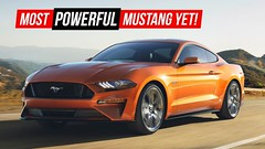 28 Common Mistakes Everyone Makes In Price For Mustang Gt | price for mustang gt (begeloe) Tags: ford mustang price for 1996 gt 2008 2012 2017 2016 2018 gt350 gt500