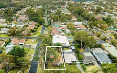 269 Forest Road, Kirrawee NSW