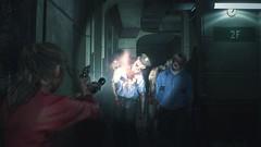 Resident-Evil-2-200918-010