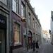 Maastricht (62)