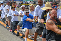 20180818-2018PlanePull-Pull-JDS_6227 (Special Olympics Southern California) Tags: athletes family fedex fitness funrun healthy letr lawenforcement longbeach longbeachairport planepull torchrun fundraiser