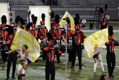 BrassImpact 2018 (167) (d-i-g-i-f-i-x) Tags: dci drumcorpsinternational brassimpact 2018 drum bugle competition performance marching summer kansas ks music drill colts