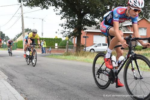 Omloop der Vlaamse gewesten (129)