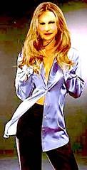 Blue satin blouse! (donnacd) Tags: sissy tgirl tgurl dressing crossdress crossdresser cd travesti transgenre xdresser crossdressing feminization tranny tv ts feminized jumpsuit domina blouse satin lingerie touchy feely he she look 易装癖 シー