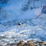 Khumbu Glacier EBC Trek, Nepal thumbnail