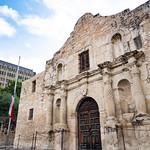 Alamo and Emily Morgan thumbnail