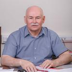 Евсеев Евгений Григорьевич - 2