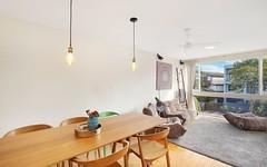 14 Bowen Place, Maroubra NSW