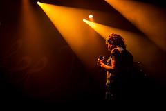 Sookee (DickerDackel) Tags: antifa concert deutschrap feminismus gig hiphop konzert kulturzentrumfranzk livemusic queer queerfeminismus rap reutlingen sookee franzk bw deutschland