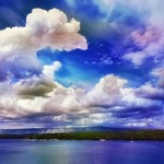 Dreamy Clouds thumbnail