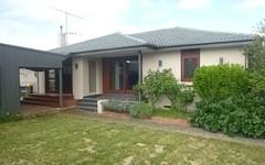 97 Albert Street, Goulburn NSW
