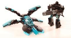 DSC_1079 (timstone2) Tags: lego legoafol legomocs legobuild legoart legospace legoship legomech