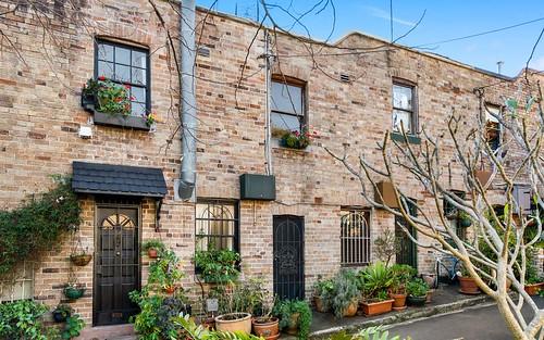 16 Rose Tce, Paddington NSW 2021