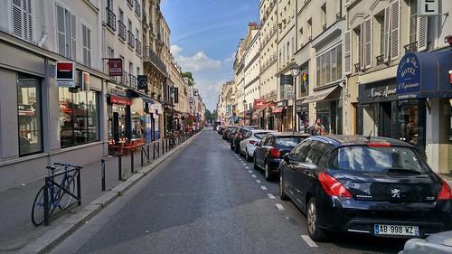 Paris 20180906 3